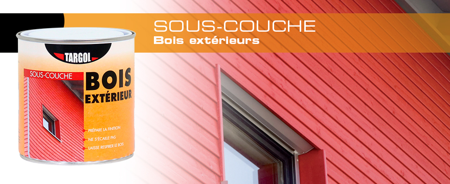 SousCouches Extrieur